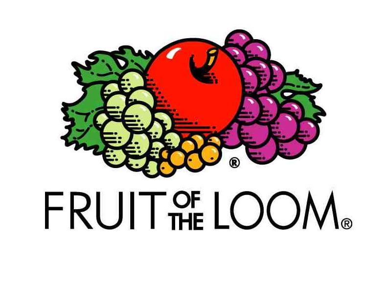 fruit of loom is a coconut a fruit