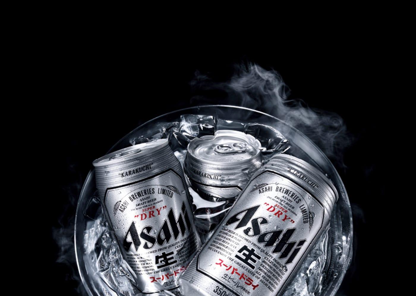 Asahi stop bottling stanley 39 s water - Schweppes australia head office ...